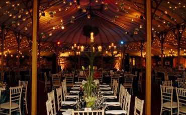 Honnington Events Colebrook