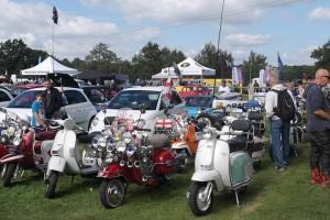 Italian Car and Bike Da2015 Web Images20