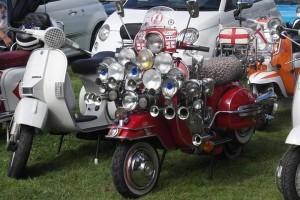 Italian Car and Bike Da2015 Web Images60