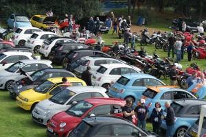 Italian Car and Bike Da2015 Web Images9